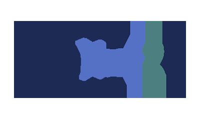 TeleMed2U logo